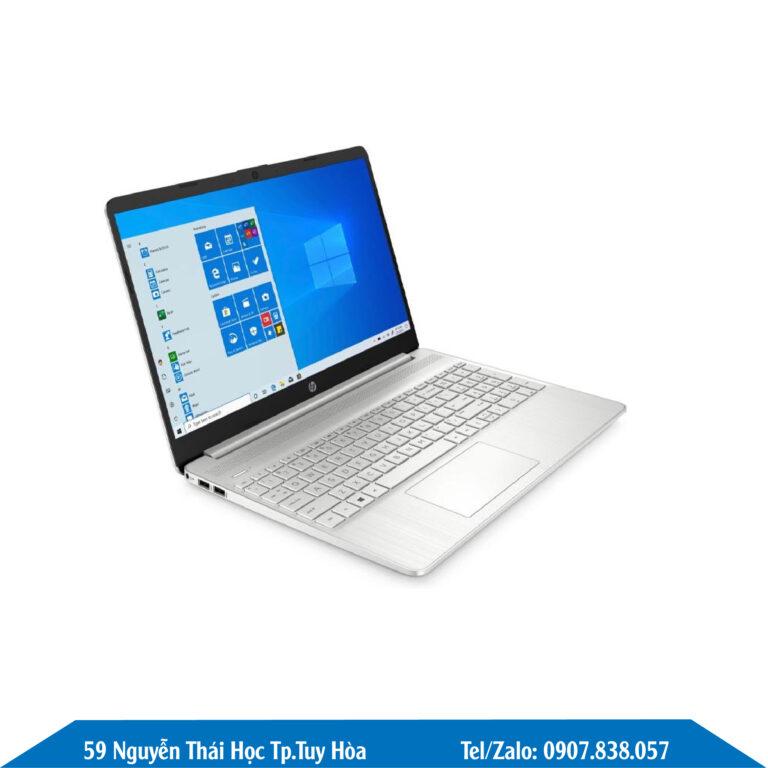 HP 15s-fq2602TU 4B6D3PA vitinhhoangvu-02-01