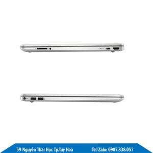 HP 15s-fq2602TU 4B6D3PA vitinhhoangvu-04-01