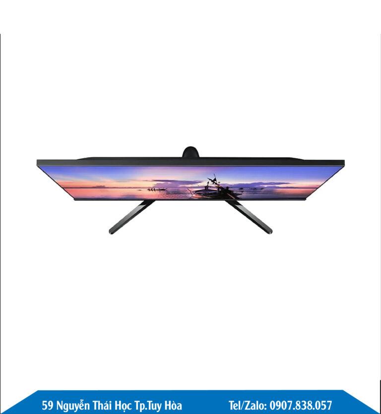LCD SAMSUNG LF27T350FHEXXV VI TINH HOANG VU-03