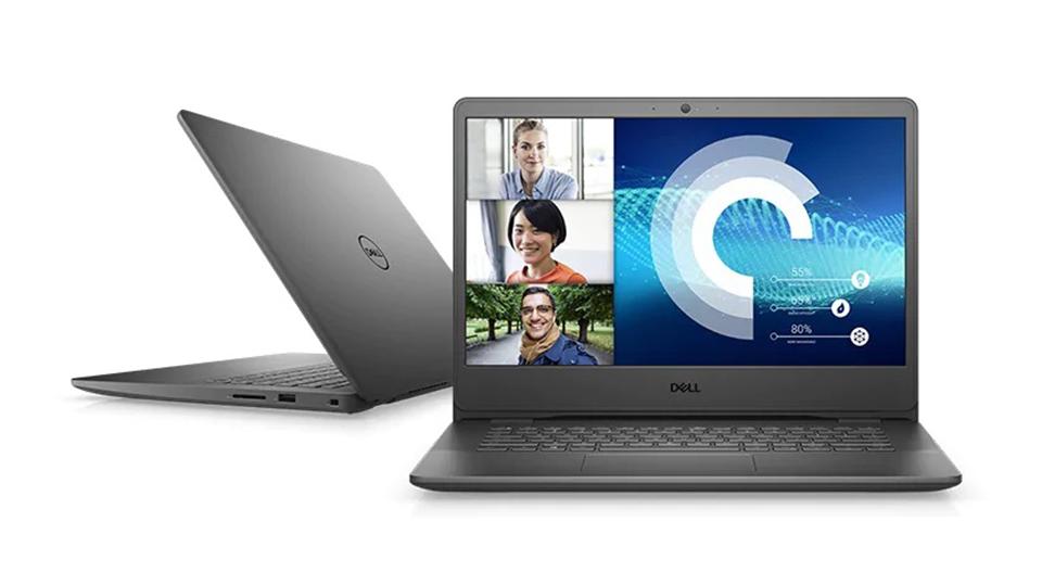 màn hình Dell Vostro V3405
