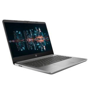 hp 340s g7 laptop hoang vu