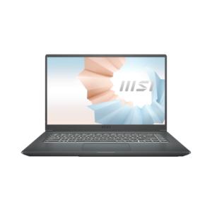 laptop_msi_modern_15_a5m_047vn_xam_2021_5