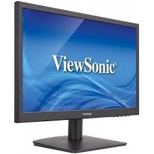Màn hình Viewsonic VA1903-A-1