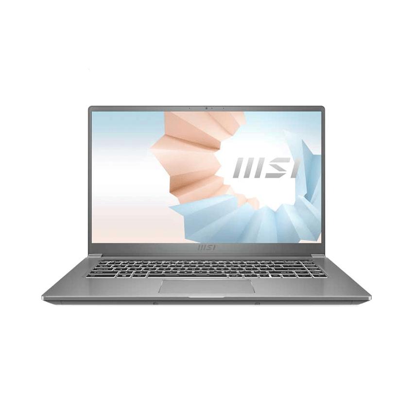 MSI Modern 15 A11M 1