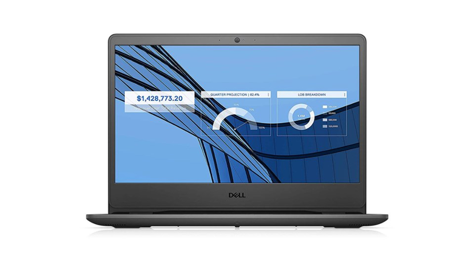 Laptop Dell Vostro 3400-7