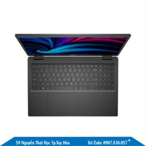 Dell Latitude 3520 i3 1115G4-vitinhhoangvu-04-01