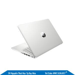 HP 14-dq2055WM 39K15UA _vitinhhoangvu_01-03-01