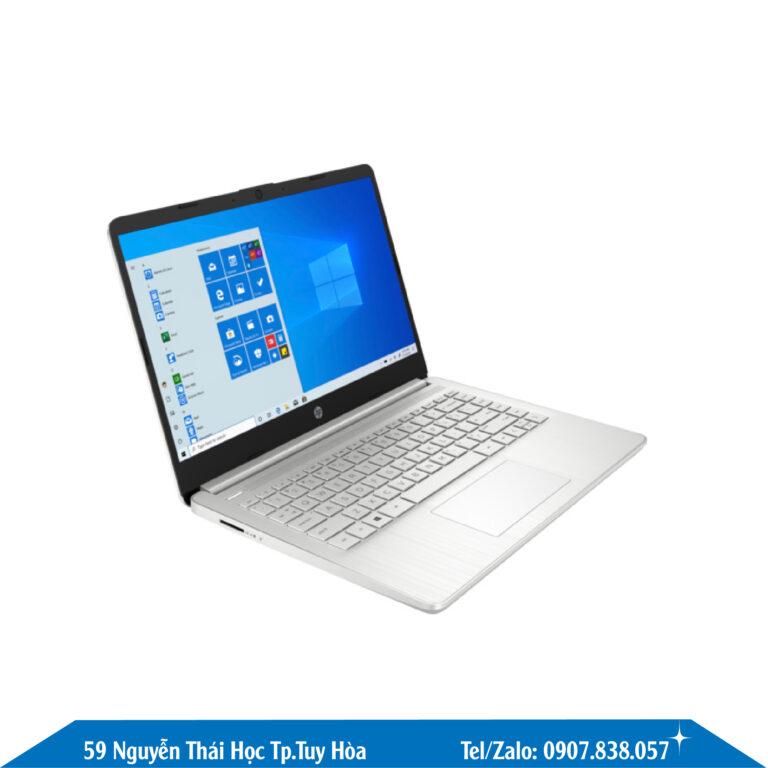HP 14-dq2055WM 39K15UA _vitinhhoangvu_01-04-01