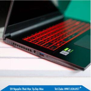 MSI Gaming GF63 Thin 10SC-468VN-vitinhhoangvu-03-01