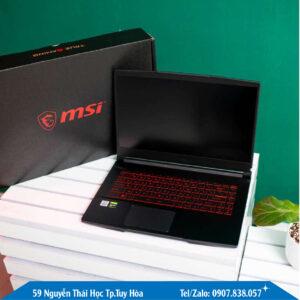 MSI Gaming GF63 Thin 10SC-468VN-vitinhhoangvu-04-01