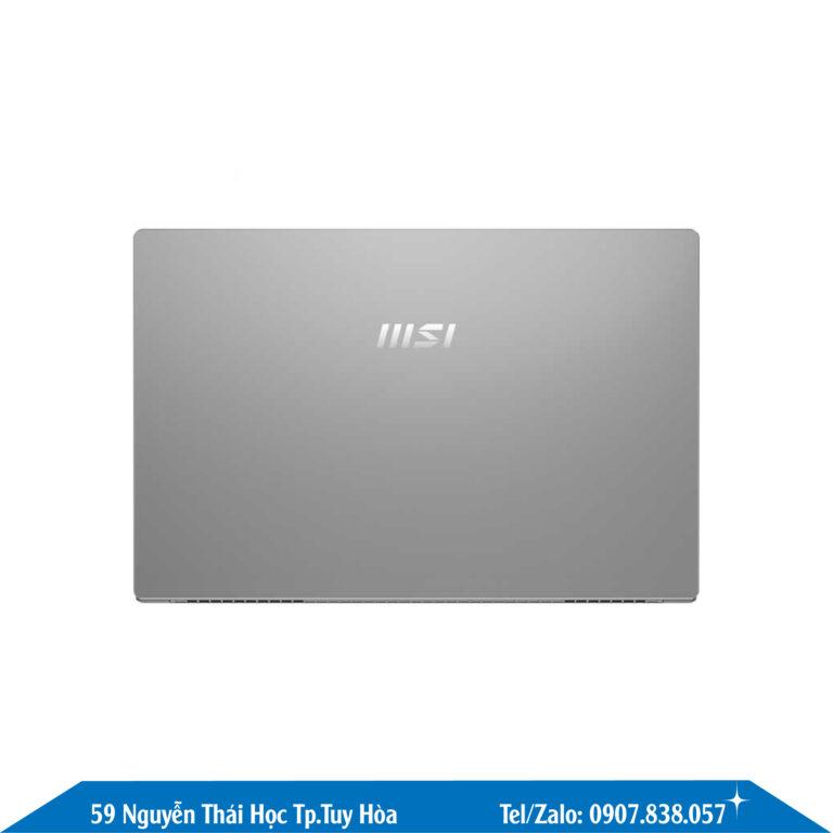 MSI Modern 15 A11M-684VN I5-115G7-vitinhhoangvu-04-01
