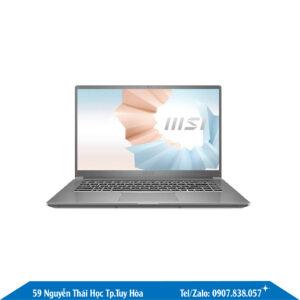 MSI Modern 15 A11M-684VN-vitinhhoangvu-01