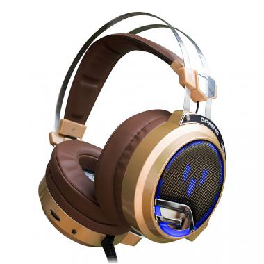 Tai-nghe-Soundmax-AH-318