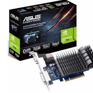 VGA ASUS GT7102GD5