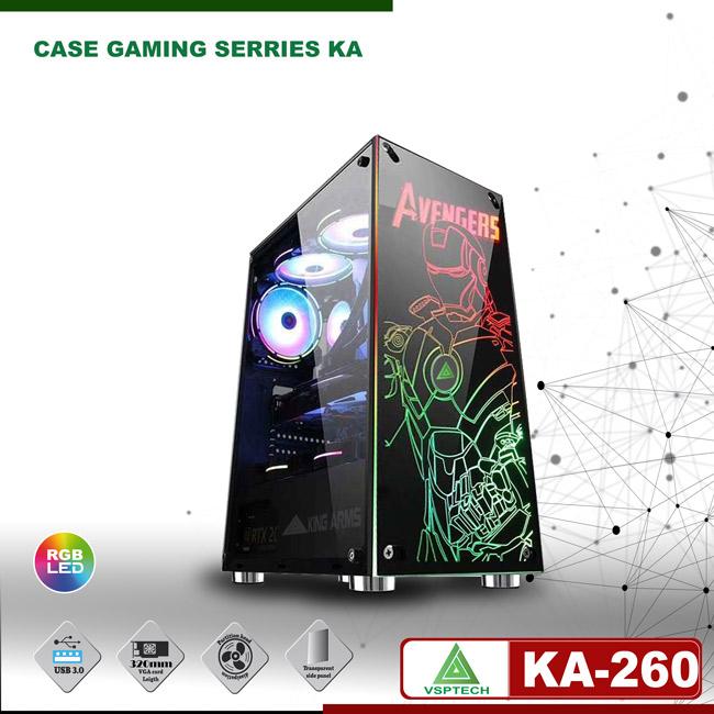 case-VSPTECH-Gaming-KA-260_00
