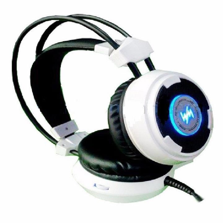Tai nghe game WANGMING 8900L