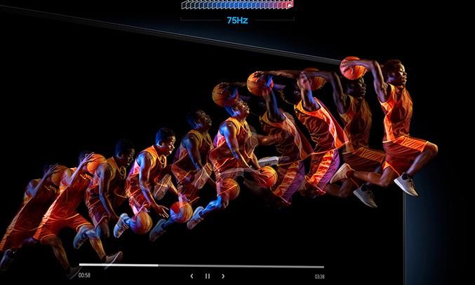 Màn hình Samsung 22 inch LF22T350FHEXXV